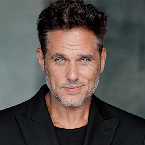Attilio-Fontana-attore-per-APM