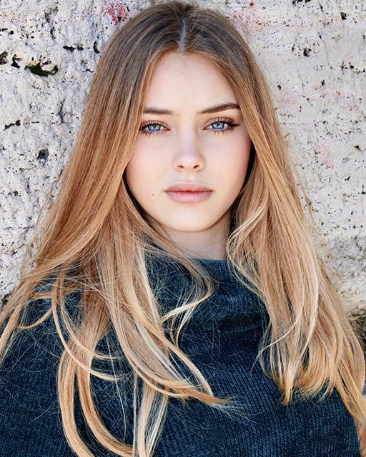 Emily-Shaqiri-SPETTACOLO-agente-Alex-Pacifico-Management