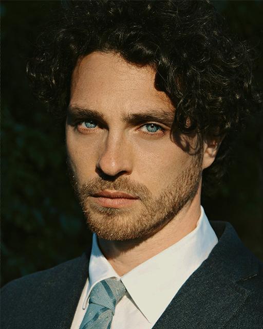 Ferdinandi-Francesco-attore-agenzia-Alex-Pacifico