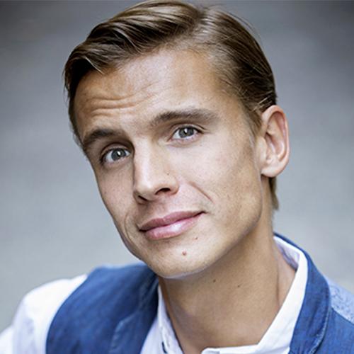 Giulio-Greco-attore-APM-agenzia-2021