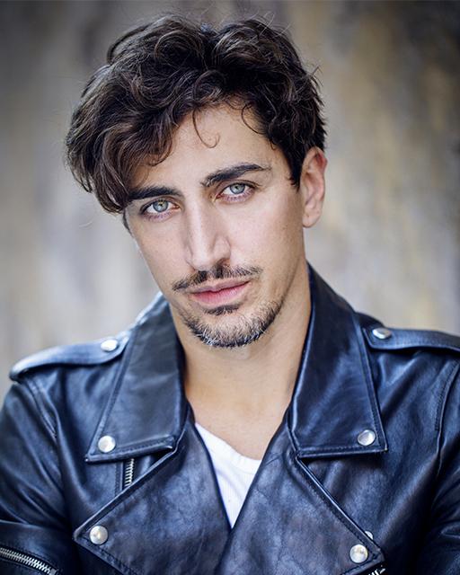 Marcello-Sacchetta-Agenzia-TV-Alex-Pacifico-Management