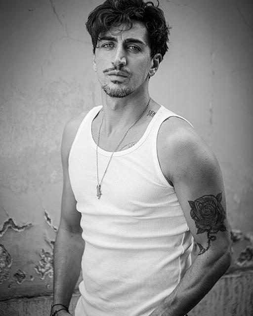 Marcello-Sacchetta-Agenzia-TV-Management-Alex-Pacifico