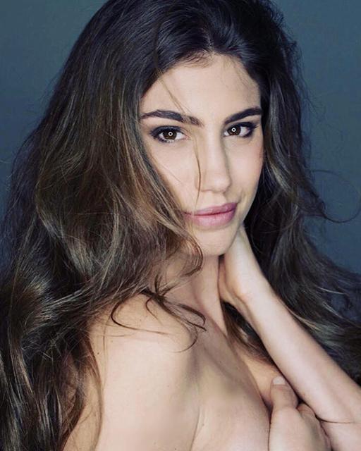Matilde-Pezzotta-attrice-agente-Alex-Pacifico-Management-Roma