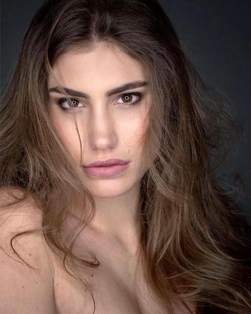 Matilde-Pezzotta-attrice-agenzia-Alex-Pacifico-Management-jpg