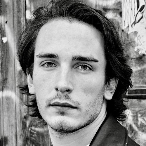 Mattia-Tassi-attore-agenzia-Alex-Pacifico-Management