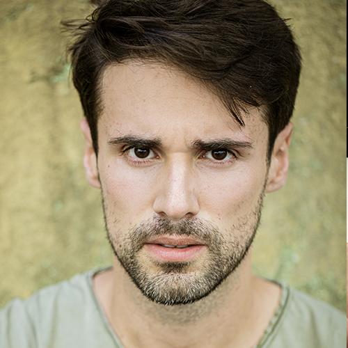 Gian-Filippo-Azzoni-attore-agenzia-cinema-Alex-Pacifico-Management